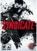 Cover zu Syndicate