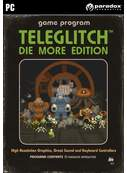 Cover zu Teleglitch: Die More Edition