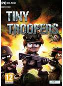 Cover zu Tiny Troopers
