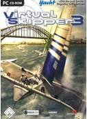 Cover zu Virtual Skipper 3