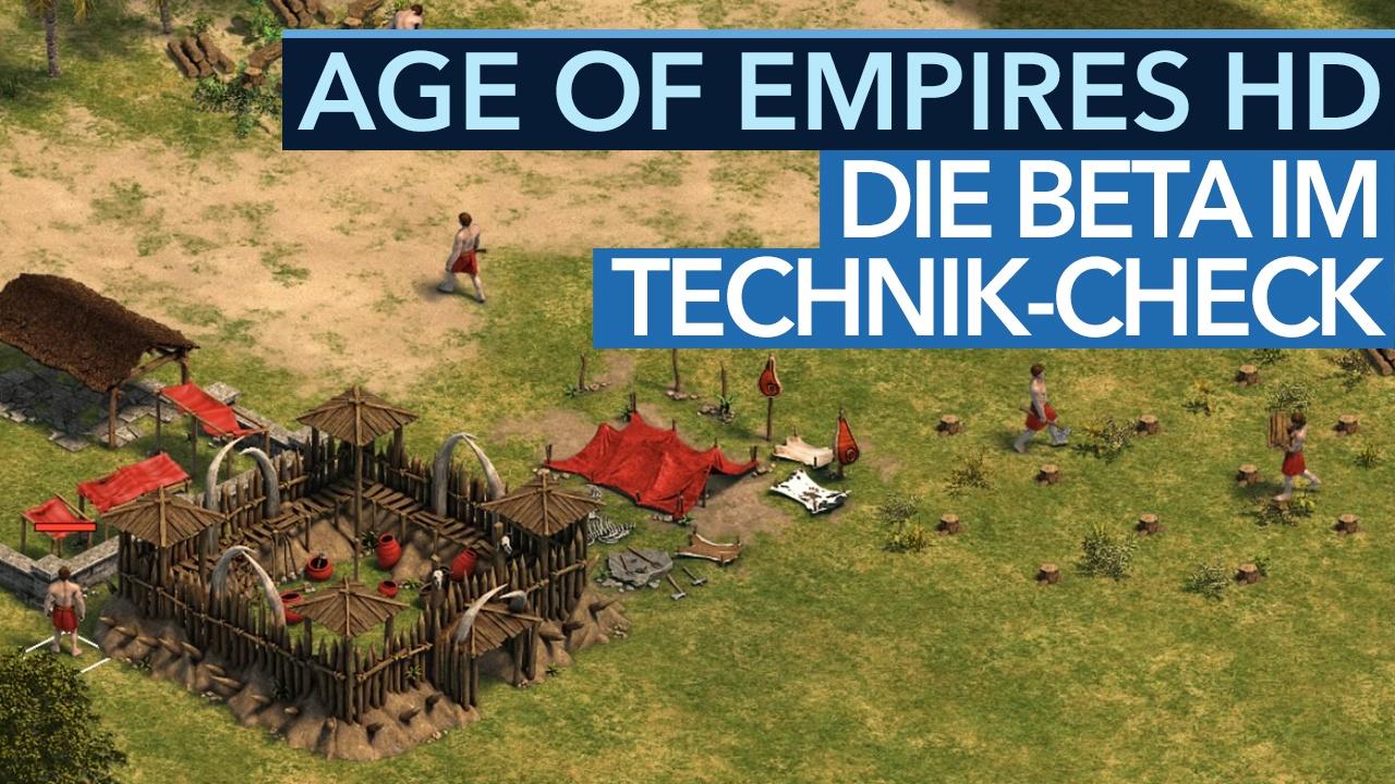 age of empires 3 passwort vergessen