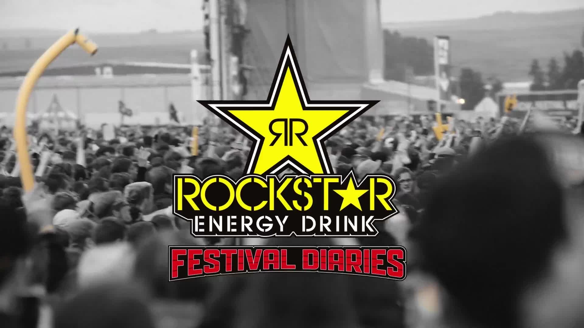 rock am ring 2017 rockstar gewinnspiel blicke hinter die kulissen gamestar. Black Bedroom Furniture Sets. Home Design Ideas