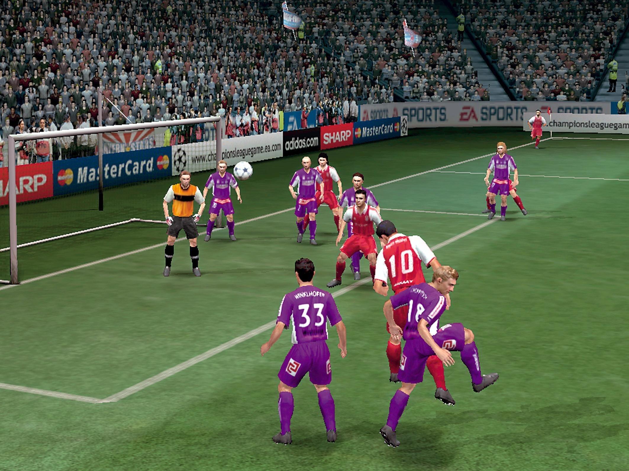 uefa champions league spiele