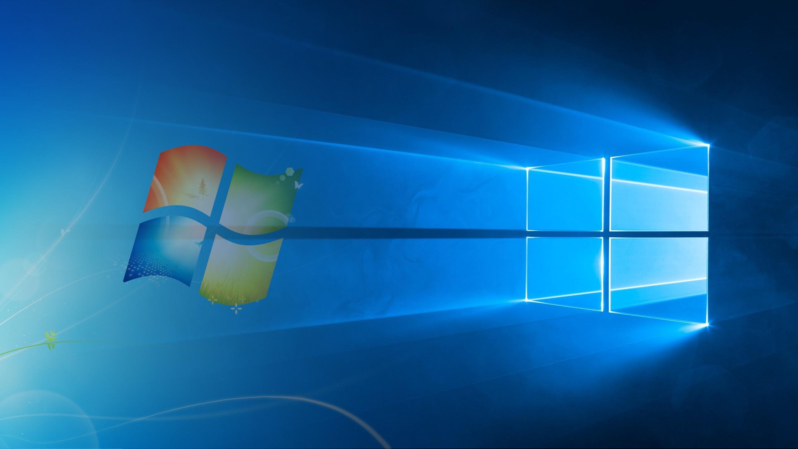 Letzte Chance jetzt nutzen: Microsoft schließt Schlupfloch für kostenloses Windows 10