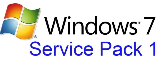 Windows 7 probleme mit service pack 1 gamestar for Window 7 service pack 1