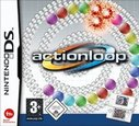 Cover zu Actionloop - Nintendo DS