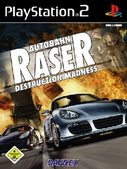 Autobahn Raser: Destruction Madness