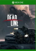 Cover zu Breach & Clear: DEADline - Xbox One