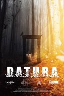 Cover zu Datura - PlayStation Network