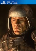 Cover zu Deep Down - PlayStation 4