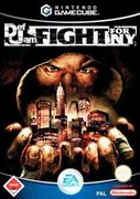 Cover zu Def Jam Fight for NY - GameCube