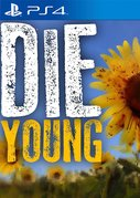 Cover zu Die Young - PlayStation 4