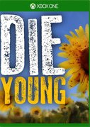 Cover zu Die Young - Xbox One