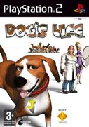 Cover zu Dog's Life - PlayStation 2