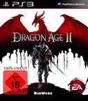 Cover zu Dragon Age 2 - PlayStation 3