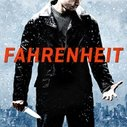 Cover zu Fahrenheit: Indigo Prophecy Remastered - Android