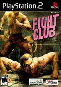 Cover zu Fight Club - Xbox