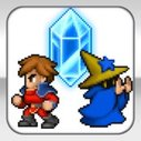 Cover zu Final Fantasy: Dimensions - Apple iOS