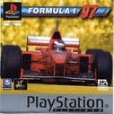 Cover zu Formula 1 Championship Edition - PlayStation