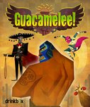 Cover zu Guacamelee! - PlayStation Network