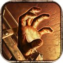 Cover zu Hellraid: The Escape - Android