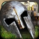Cover zu Heroes and Castles - Apple iOS