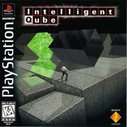 Cover zu Intelligent Qube - PlayStation