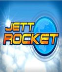 Cover zu Jett Rocket - Wii