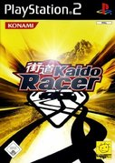 Cover zu Kaido Racer - PlayStation 2