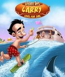 Leisure Suit Larry: Yacht nach Liebe