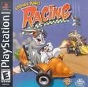 Cover zu Looney Tunes Racing - PlayStation