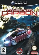 Cover zu Need for Speed: Carbon - GameCube