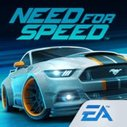 Cover zu Need for Speed: No Limits - Apple iOS
