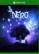 Cover zu N.E.R.O. - Xbox One