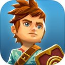 Cover zu Oceanhorn: Monster of Uncharted Seas - Apple iOS