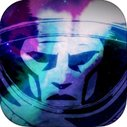 Cover zu Out There - Apple iOS