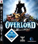 Cover zu Overlord 2 - PlayStation 3