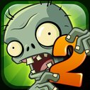 Cover zu Plants vs. Zombies 2: It's About Time - Apple iOS