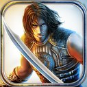 Cover zu Prince of Persia: The Shadow and the Flame - Android