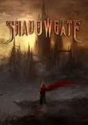 Cover zu Shadowgate - Android