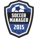 Cover zu Soccer Manager 2015 - Apple iOS