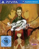 Cover zu Steins;Gate 0 - PS Vita
