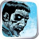 Cover zu The Walking Dead: Assault - Android