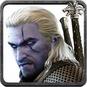 Cover zu The Witcher Battle Arena - Windows Phone