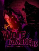Cover zu The Wolf Among Us - Episode 5 - Apple iOS