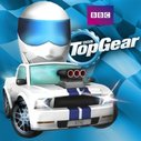 Cover zu Top Gear: Race The Stig - Android