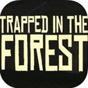 Cover zu Trapped in the Forest - Apple iOS