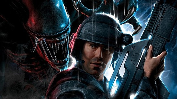 Aliens: Colonial Marines - Test-Video zum Aliens-Shooter