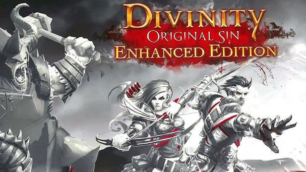 Divinity: Original Sin - Enhanced Edition - Ankündigungs-Trailer für PS4 und Xbox One