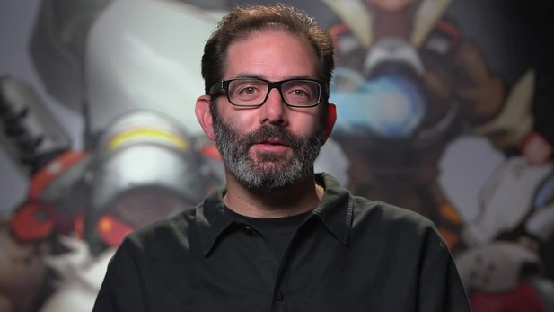 Overwatch - Developer-Update adressiert Post-Launch-Content